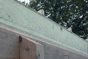 Isolatiewaarde dakkapel dakkapel op maat